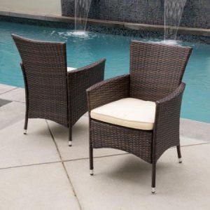 Καρέκλες Εξωτ Χώρου