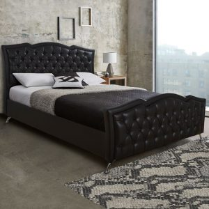Κρεβάτια - Beds