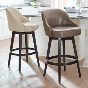 Stools & Stands Bar