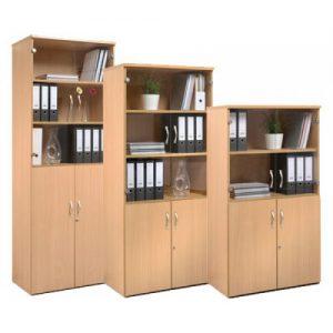 Βιβλιοθήκες Γραφείου