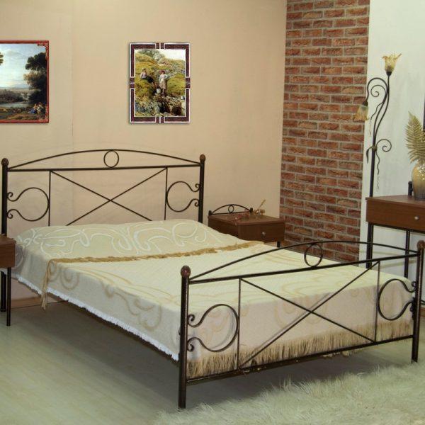 krevati metalliko debora 120 (1)