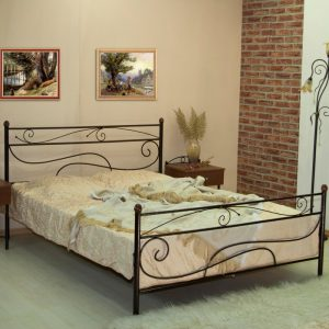 krevati metalliko dodoni 121 (1)