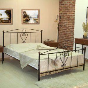 krevati metalliko naomi 118 (1)