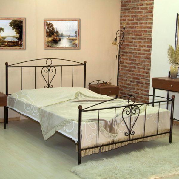krevati metalliko naomi 118 (2)