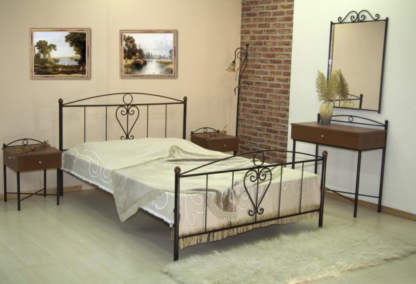 krevati metalliko naomi 118 (3)