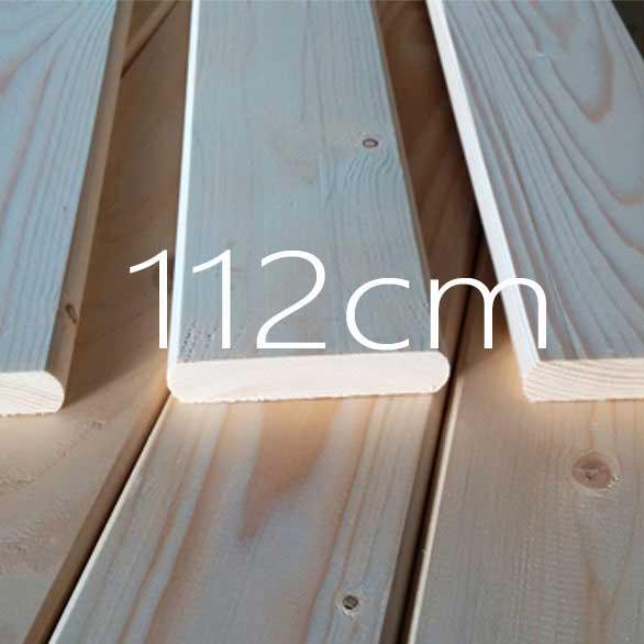 tavles krevatiou 112cm