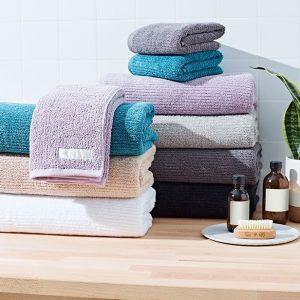 Πετσέτες-Towels