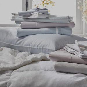 Σεντόνια-Bed Sheets